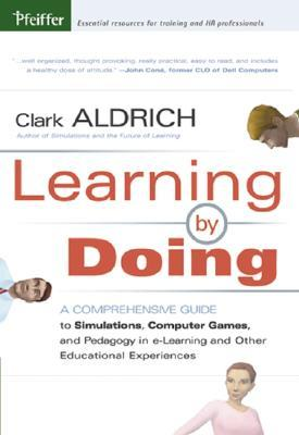 Learning by Doing: The Complete Guide to Computer-Based Simulations