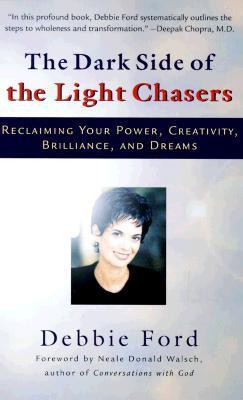 The-Dark-Side-of-the-Light-Chasers-Reclaiming-Your-Power-Creativity-Brilliance-and-Dreams