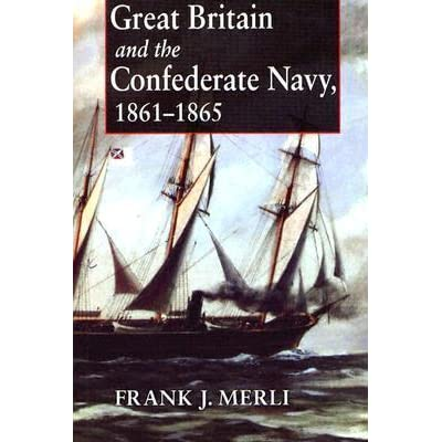 the confederate navy essay Top 200 civil war books the southern navy: the confederate navy and the american two great rebel armies: an essay in confederate military history.
