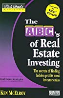 Rich Dad's Advisors: ABC Real Estate Investing (Rich Dad's Advisors)