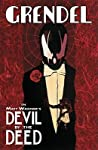 Grendel: Devil by the Deed