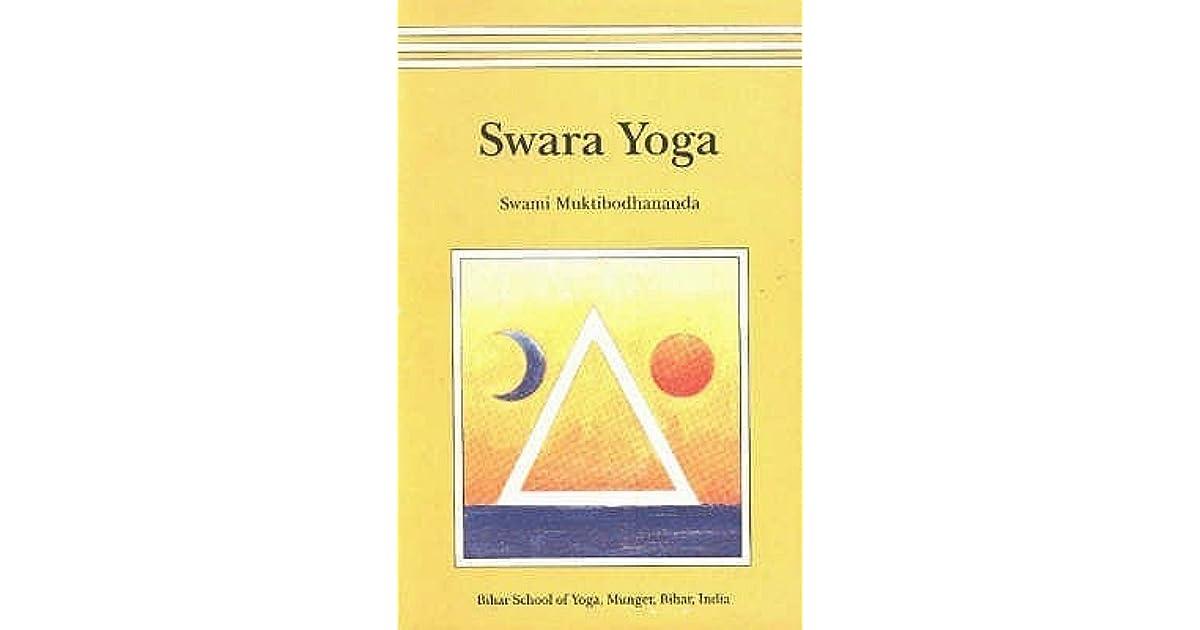 Shiva Swarodaya Ebook S