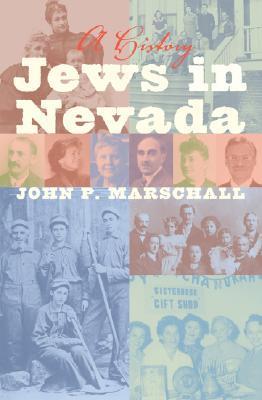 Jews In Nevada: A History