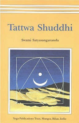 Tattwa-shuddhi-the-tantric-practice-of-inner-purif