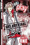 RE: Play Volume 1 Manga