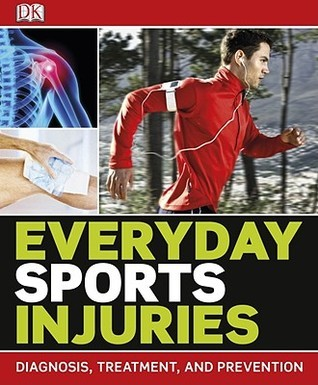 Everyday-Sports-Injuries