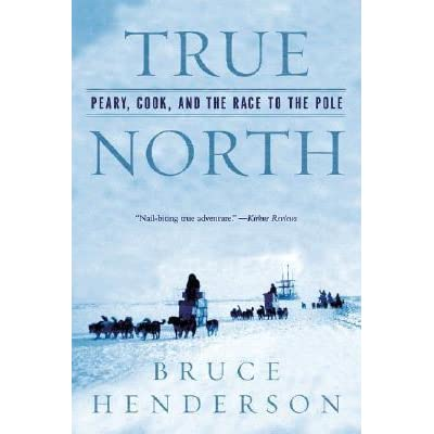true north book review Available in: hardcover true north shows how anyone who follows their internal compass can become an authentic leader this leadership tour de.