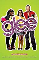 Foreign Exchange (Glee, #2)
