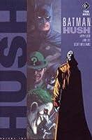 Batman: Hush - Volume 2