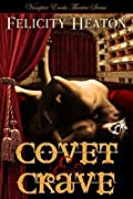 Covet & Crave