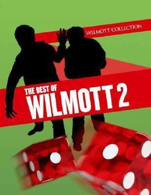 the best of wilmott