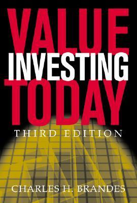 Value-Investing-Today