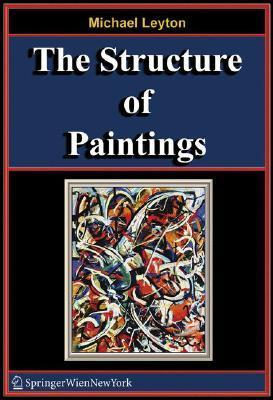 The-Structure-of-Paintings