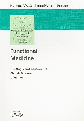 Functional Medicine: The Origin and Treatment of Chronic Diseases