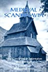 Medieval Scandinavia: From Conversion to Reformation, circa 800-1500