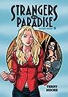 Strangers In Paradise, Pocket Book 6