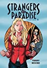 Strangers In Paradise, Pocket Book 6
