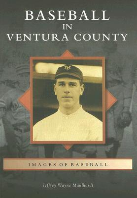 Baseball in Ventura County