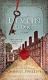 The Devlin Diary (Claire Donovan #2)
