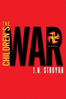 The Children's War