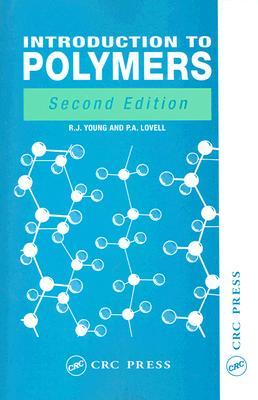 introduction to polymers young lovell pdf download free