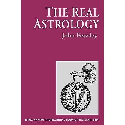 JOHN FRAWLEY REAL ASTROLOGY EPUB DOWNLOAD