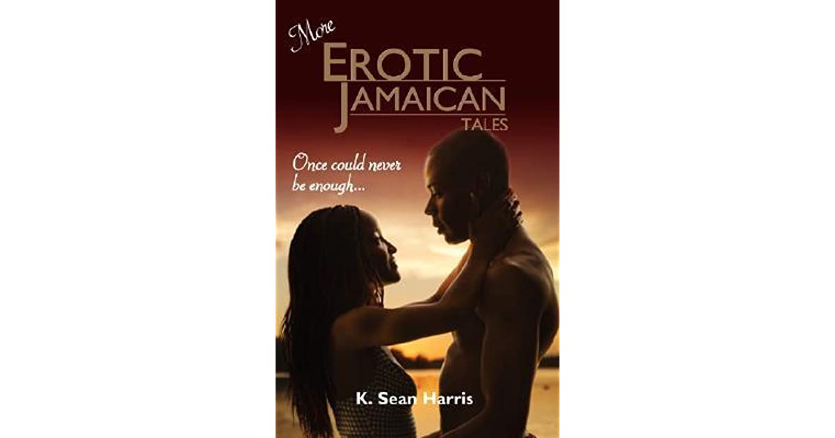 Amateur mature wife cream interracial