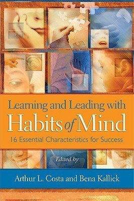 Learning-and-Leading-with-Habits-of-Mind-16-Essential-Characteristics-for-Success-