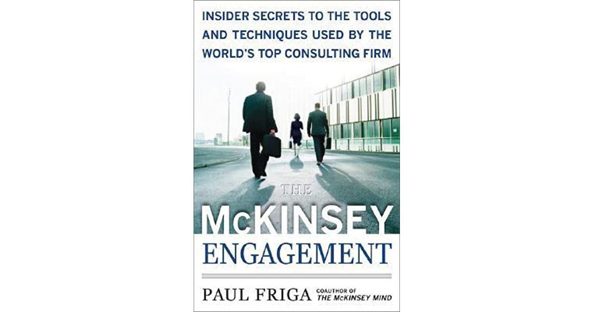 mckinsey valuation book free