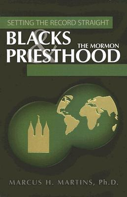 Setting the Record Straight: The Book of Mormon