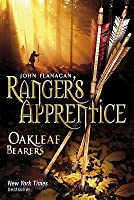 Oakleaf Bearers (Ranger's Apprentice, #4)