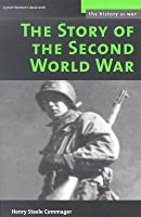 Story of the Second World War
