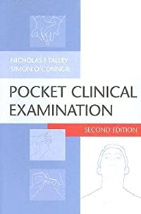 Pocket Clinical Examination