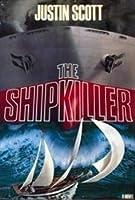 The Shipkiller