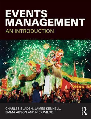 Events-Management-An-Introduction