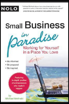 Small-Business-in-Paradise-Working-for-Yourself-in-a-Place-You-Love