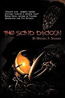 The Sand Dragon