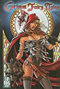 Grimm Fairy Tales Vols. 1 & 2