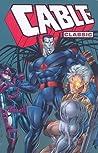 Cable Classic, Vol. 2