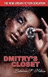 Dmitry's Closet (The Medlov Crime Family, #1)