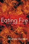 Eating Fire: Family Life on the Queer Side