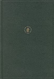 Encyclopaedia of Islam, Volume IV (Iran-Kha): [Fasc. 61-78a]