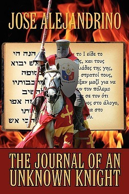 The Journal of an Unknown Knight