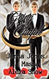 Going to the Chapel (Apples & Gin, #1)