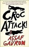 Croc Attack!