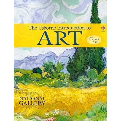introduction to arts There are many definitions of art, rising and falling in popularity at different points in human history the loosest definition of fine art today is artifice: the creation of a thing, not by nature itself, but by the will of a person or group it can be visual, meant to be seen it can be music or.