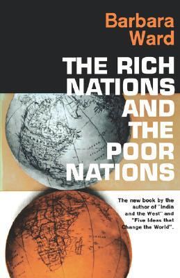 The Rich Nations and the Poor Nations