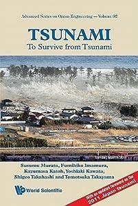 Tsunami: To Survive from Tsunami