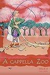 A Cappella Zoo: Fall 2009