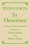 In Memoriam by Alfred Tennyson — Reviews, Discussion ...